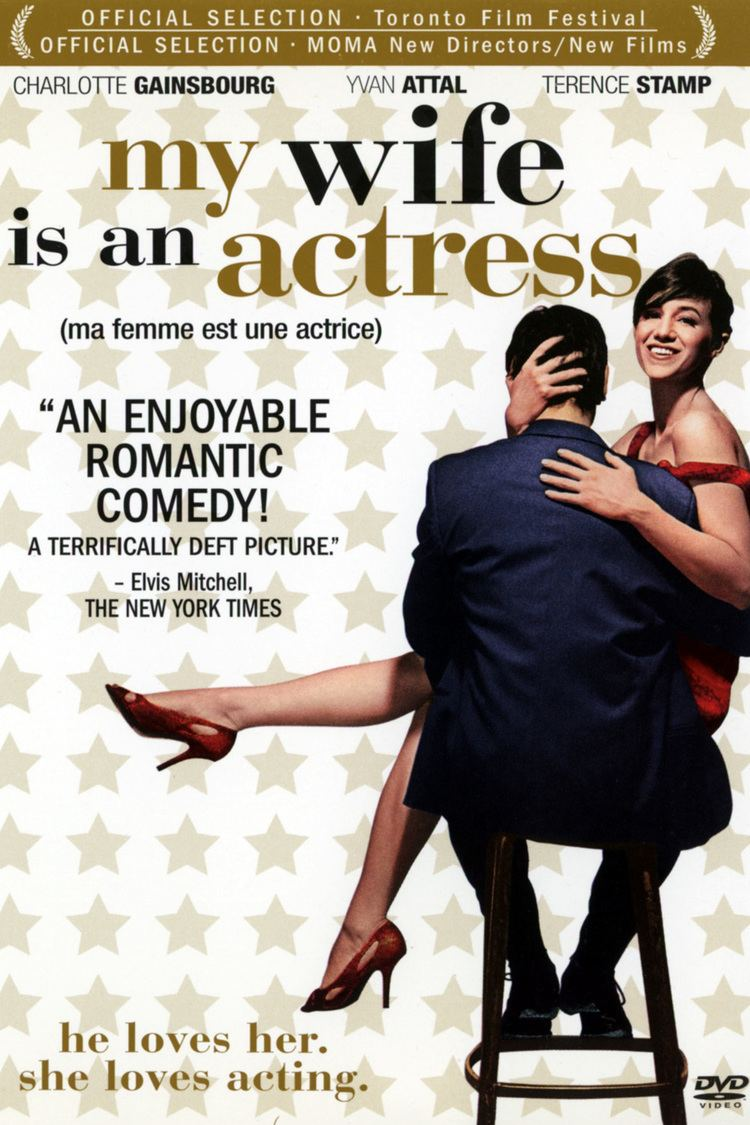 My Wife Is an Actress wwwgstaticcomtvthumbdvdboxart29726p29726d