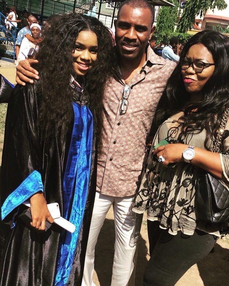 Myke Ikoku MYKE IKOKU PLANS NIGERIAS BIGGEST ONLINE STORE Yes International
