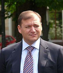Mykhailo Dobkin httpsuploadwikimediaorgwikipediacommonsthu