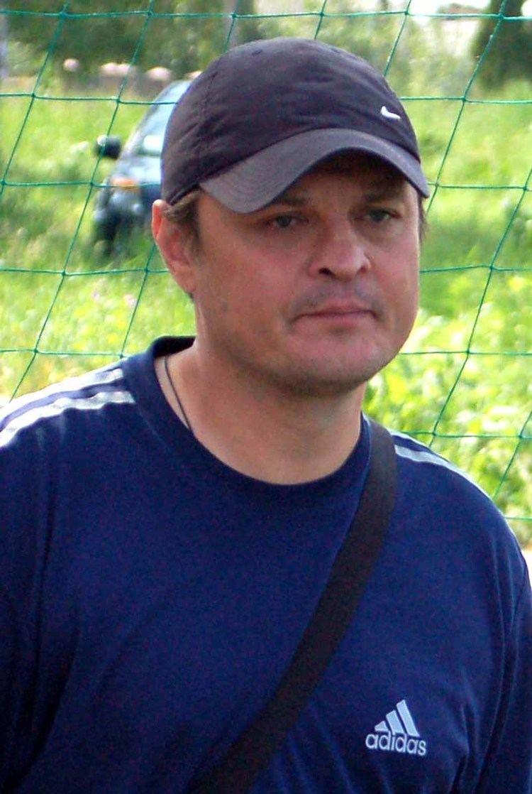 Mykola Volosyanko kofforguawpcontentuploads201206dsc4394jpg