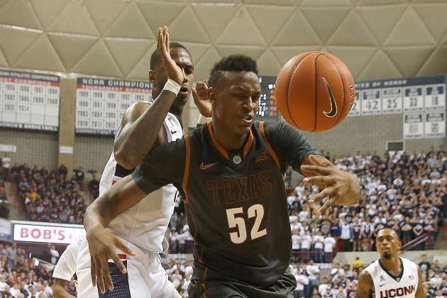 Myles Turner (basketball) Kentucky Basketball Breaking Down Frontcourt Battle with