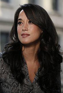 Mylene Dinh-Robic httpsuploadwikimediaorgwikipediacommonsthu