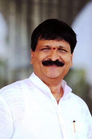 Mynampally Hanmanth Rao httpsuploadwikimediaorgwikipediacommonsaa