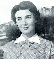 Myriam Bru httpsuploadwikimediaorgwikipediacommonsthu
