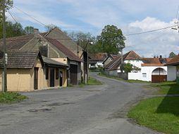 Myslín httpsuploadwikimediaorgwikipediacommonsthu
