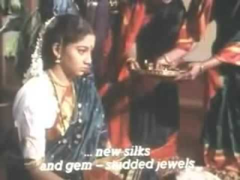 Mysore Mallige (film) httpsiytimgcomvia8jo7W58qHIhqdefaultjpg