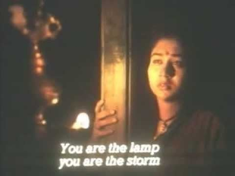 Mysore Mallige (film) httpsiytimgcomviWwqec5ZIcZshqdefaultjpg
