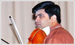 Mysore Srikanth wwwsimalanetimagesmysoresrikanthjpg