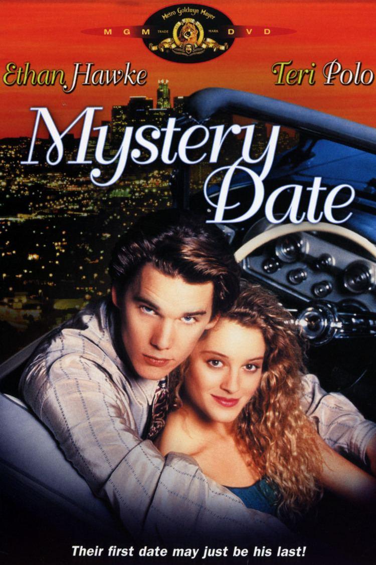 Mystery Date wwwgstaticcomtvthumbdvdboxart11927p11927d