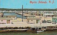 Mystic Island httpsuploadwikimediaorgwikipediaenthumbb