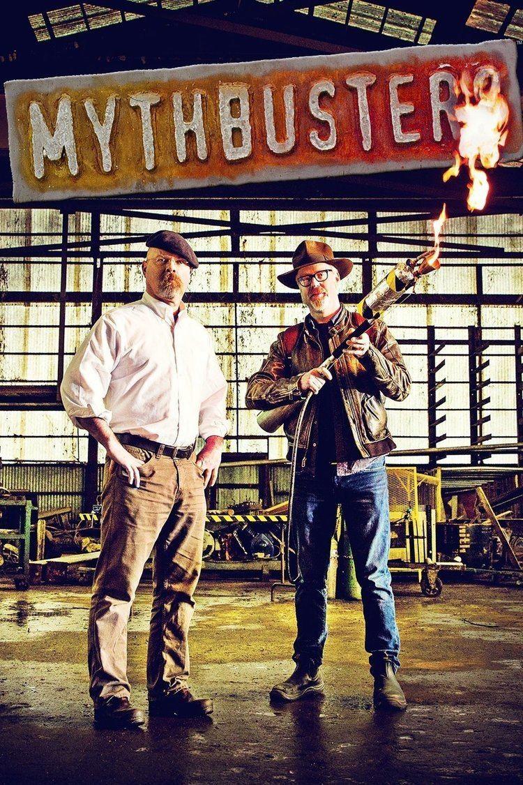 Mythbusters alchetron the free social encyclopedia mythbusters wwwgstaticcomtvthumbtvbanners12412775p12412 malvernweather Gallery