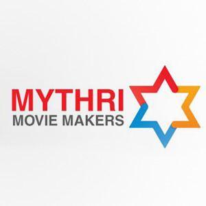 Mythri Movie Makers httpsuploadwikimediaorgwikipediaen663Myt