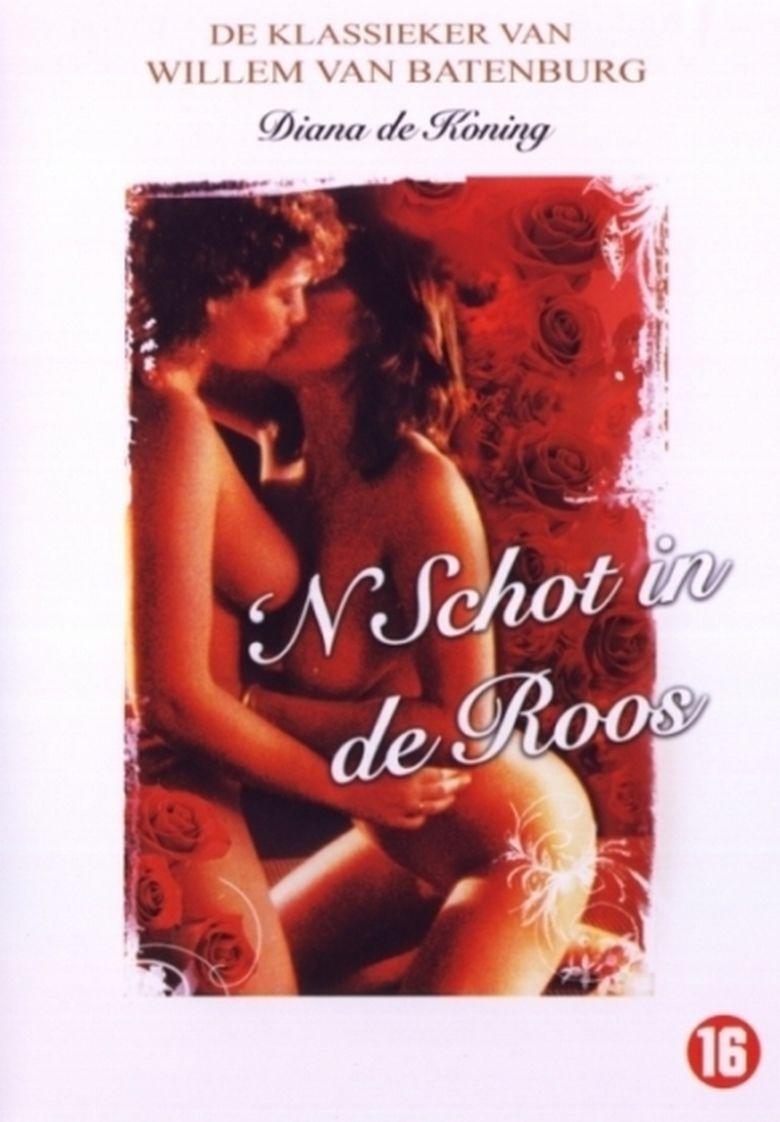 n Schot in de Roos movie poster