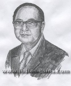 N. C. Sen Gupta indiancoinscomrepublicindianotesimagesgoverno
