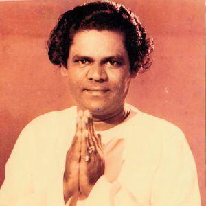 N. S. Krishnan ssaregamacomimagecmd1a28nskrishnan1401