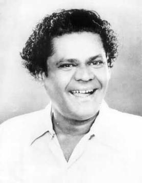 N. S. Krishnan N S Krishnan Wikipedia