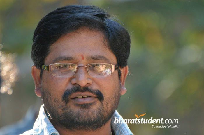 N. Shankar N ShankarJai Bolo Telangana Movie Stills Jai Bolo