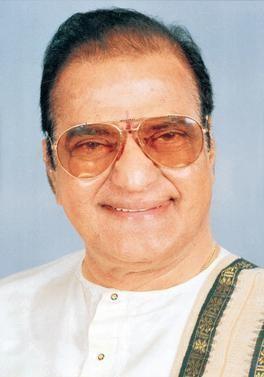 N. T. Rama Rao httpsuploadwikimediaorgwikipediaen111NT