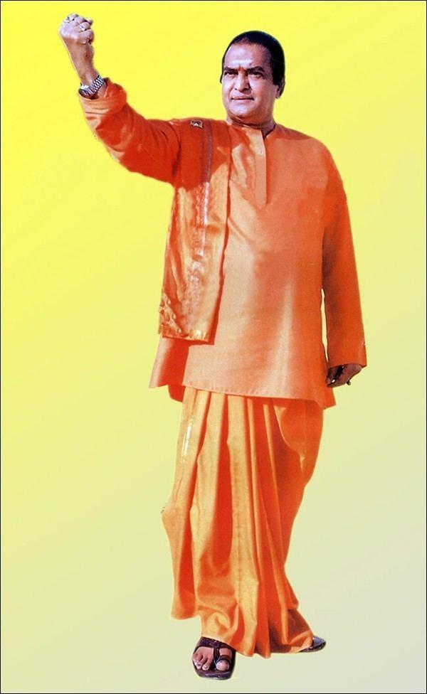 N. T. Rama Rao ntr027jpg
