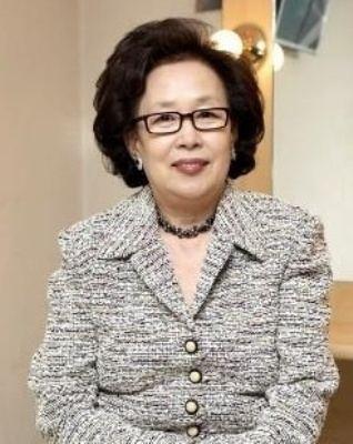 Na Moon-hee Actress Profile Na Moon Hee