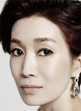 Na Young-hee Na Young Hee