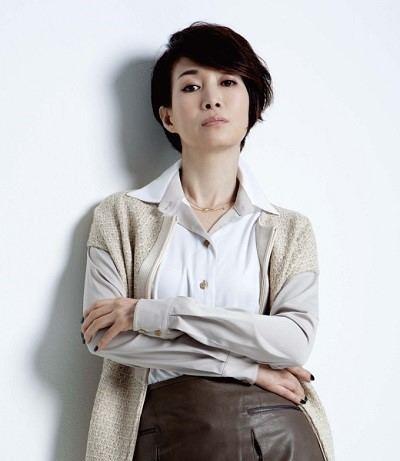 Na Young-hee Na Young Hee Korean Actor amp Actress