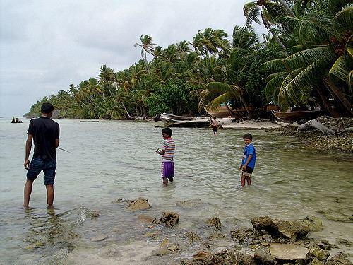 Naalaafushi Meemu Atoll Alchetron the free social encyclopedia