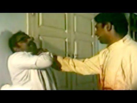 Naalaiya Manithan Nalaya Manithan 1989 Tamil Movie in Part 10 11 Prabhu