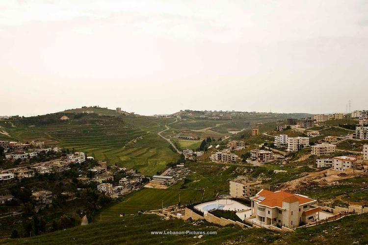 Nabatieh wwwlebanonpicturescomsuploadedimagesMG3620jpg