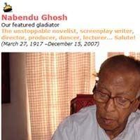 Nabendu Ghosh hichkicomimagesUploadedImagesHichkiFI923jpg