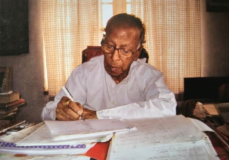 Nabendu Ghosh Nabendu Ghosh The Master of Screen Writing Silhouette Magazine