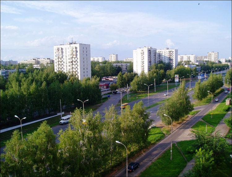 Naberezhnye Chelny russiatrekorgimagesphotonaberezhnyechelnyrus