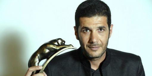 Nabil Ayouch Le film Much loved de Nabil Ayouch sur la prostitution