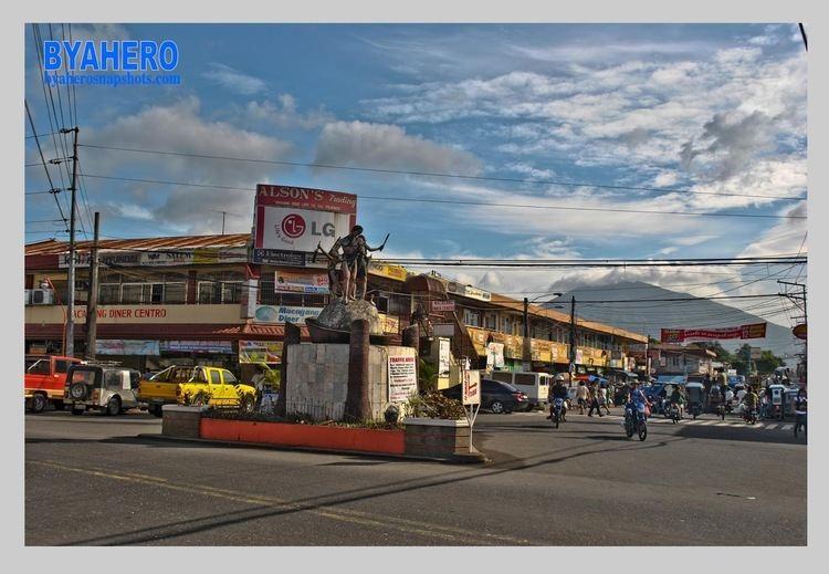 Nabua, Camarines Sur - Alchetron, The Free Social Encyclopedia