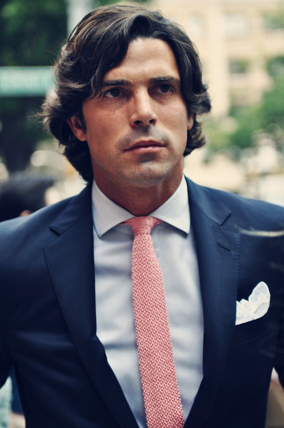 Nacho Figueras Nacho Figueras Wikipedia the free encyclopedia