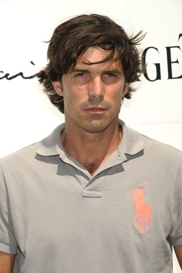 Nacho Figueras gossipextracomwpcontentuploads201208nachof