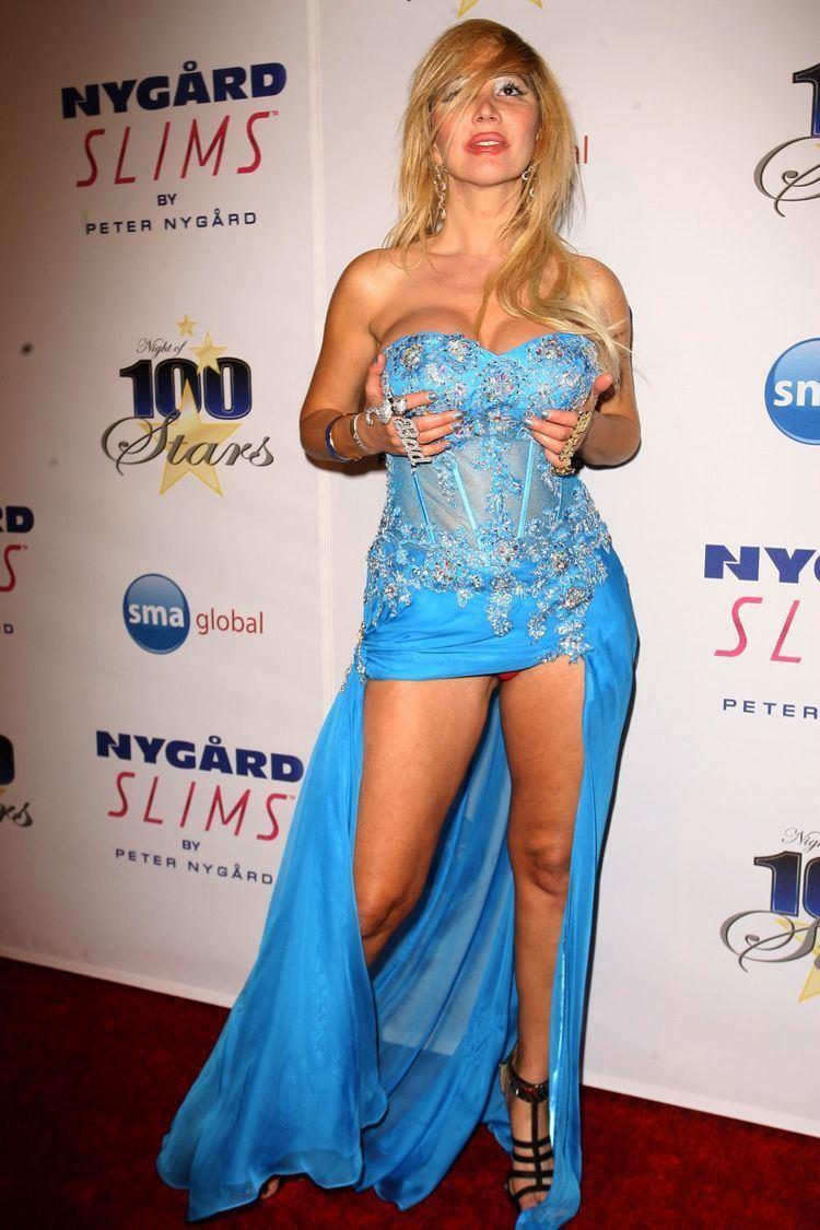 Hacked Nadeea Volianova nude (72 photo), Ass, Sideboobs, Feet, braless 2006