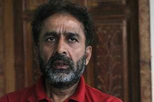 PCB bans onesided Nadeem Ghauri Cricket ESPN Cricinfo
