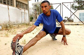 Nader al-Masri imgtimeincnettimephotoessays2008100olympics