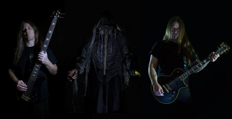 Nader Sadek Watch Nader Sadek39s New Metal AllStarLaden Video MetalSucks