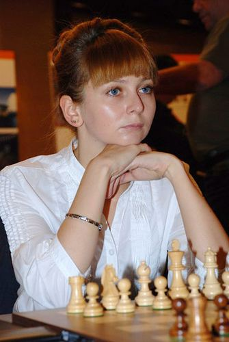 Nadezhda Kosintseva Lada Nadezhda Related Keywords amp Suggestions Lada