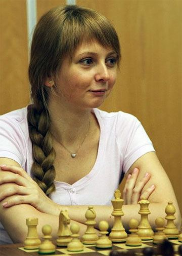 Nadezhda Kosintseva enchessbasecomportals4filesnews2011events
