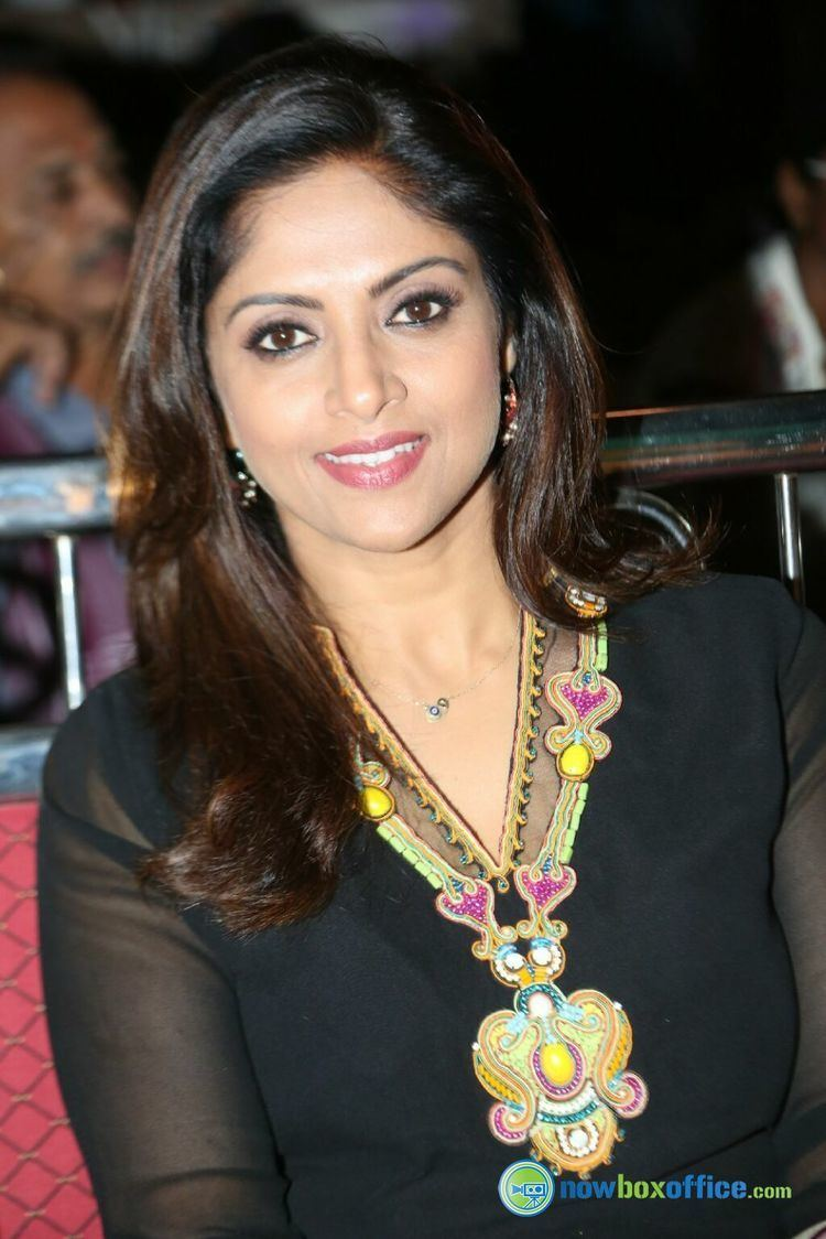Nadhiya Nadhiya Actress Photos nowboxofficecom