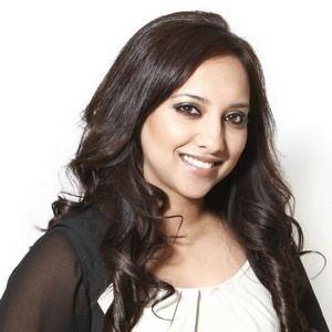 Nadia Ali (broadcaster) bbcwecomwpcontentuploads201306NadiaAlijpg