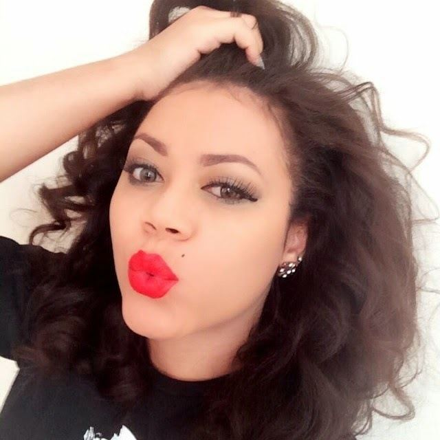 Nadia Buari Latest Nadia Buari News Music Pictures Video Gists