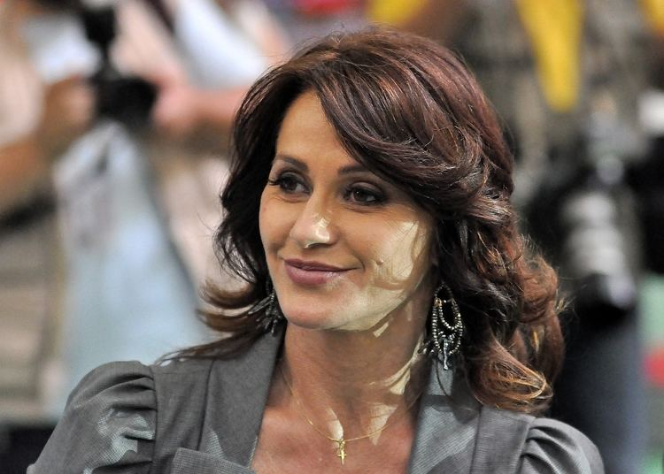 Nadia Comăneci 1000 images about Nadia Comaneci on Pinterest To be Gymnasts and