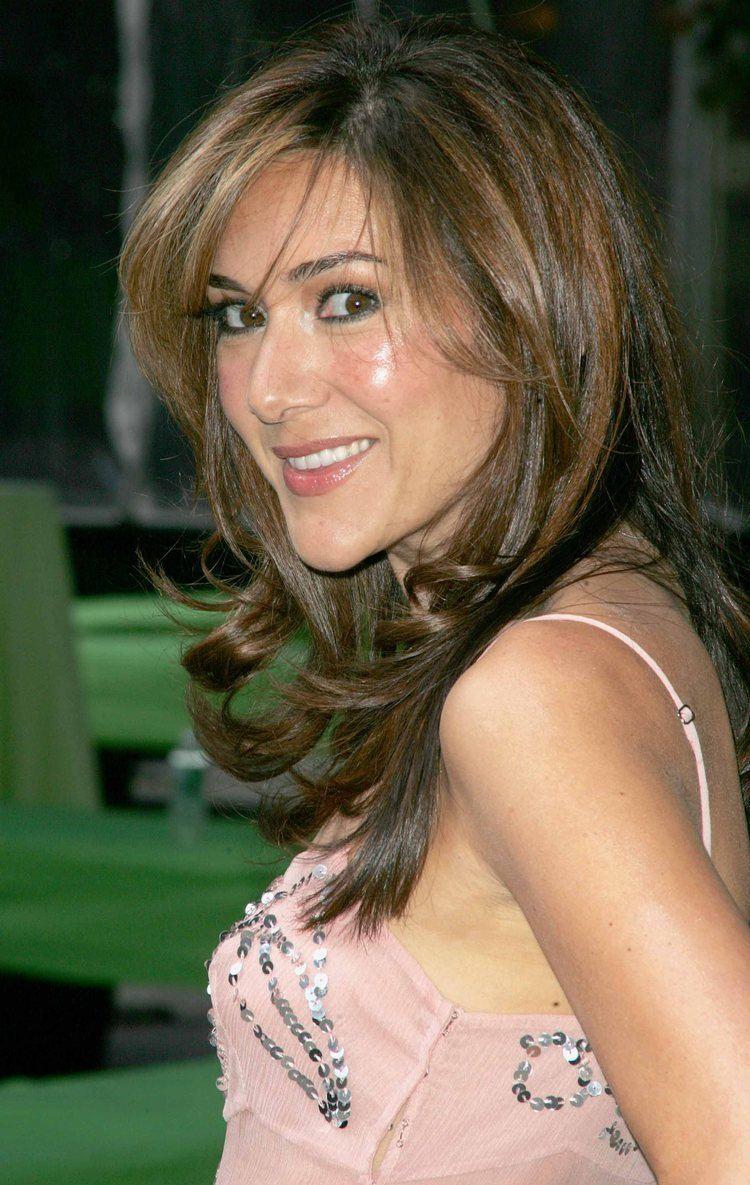 Sue Jones (actress) photo