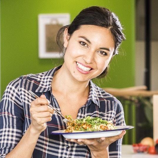 Nadia lim alchetron the free social encyclopedia nadia lim nadia lim the food show forumfinder Images