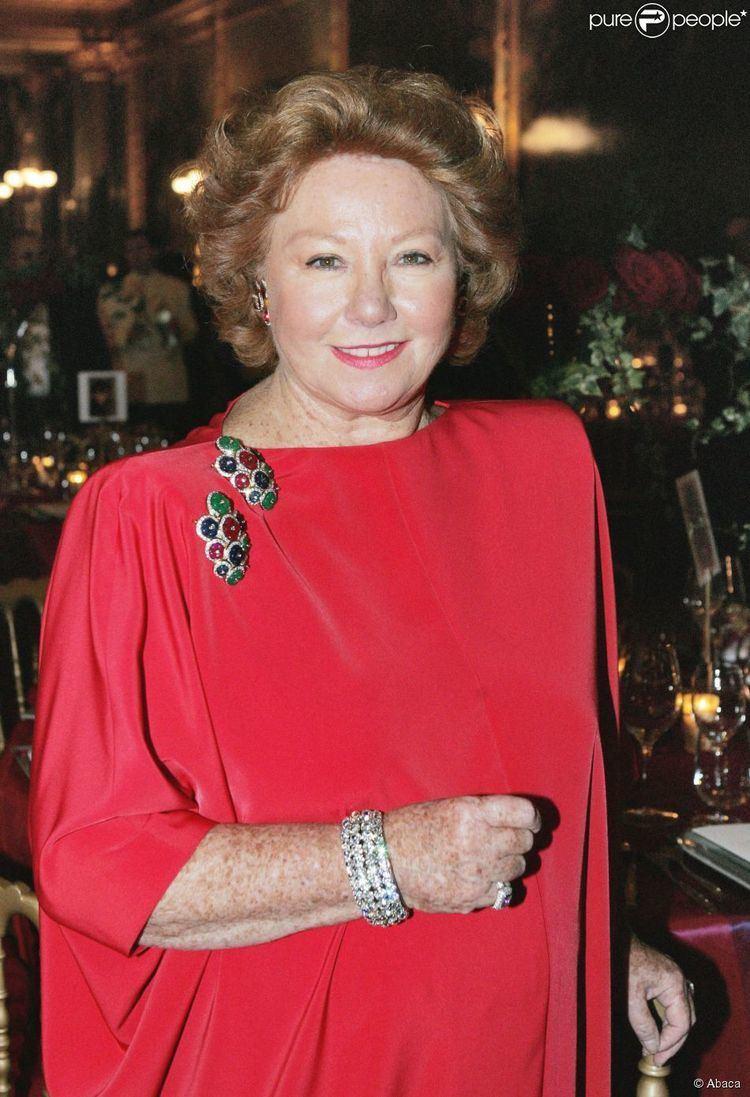 Guide Des Bonnes Manieres Rothschild nadine de rothschild - alchetron, the free social encyclopedia