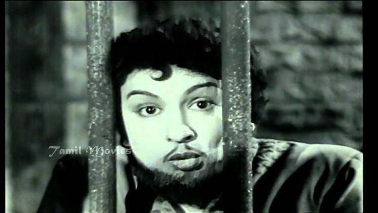 Nadodi Mannan Nadodi Mannan Full Movie HD YouTube